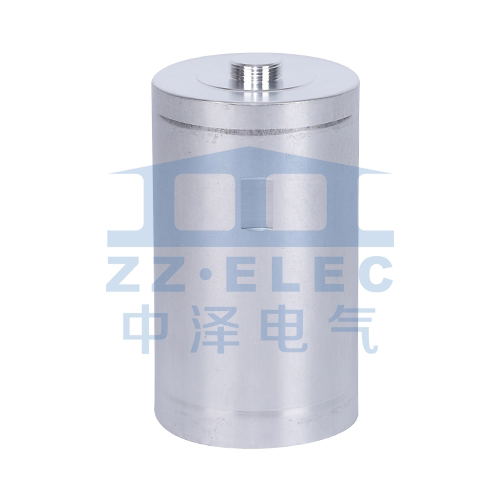 NEW ENERGY SUPER CAPACITOR CYLINDRICAL SHELL-Brand Accessories