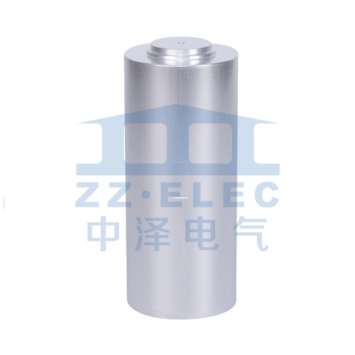 Customizable Design NEW ENERGY SUPER CAPACITOR CYLINDRICAL SHELL