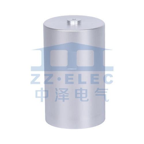 Available From Stock NEW ENERGY SUPER CAPACITOR CYLINDRICAL SHELL