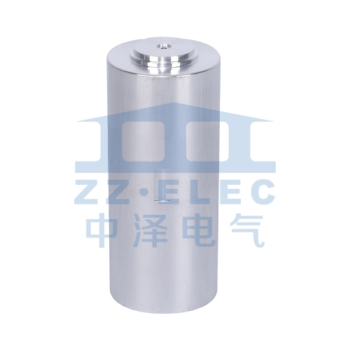 Energy Saving NEW ENERGY SUPER CAPACITOR CYLINDRICAL SHELL