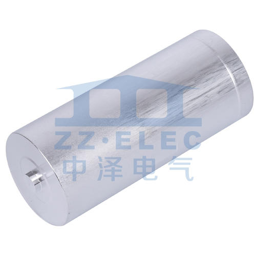 NEW ENERGY SUPER CAPACITOR CYLINDRICAL SHELL-New Energy Structure Components