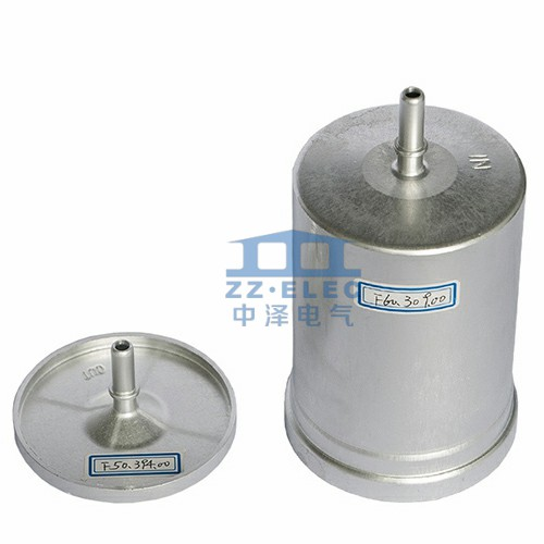 Brand Hot Sale BORA FUEL FILTER COVER & HOUSING 03